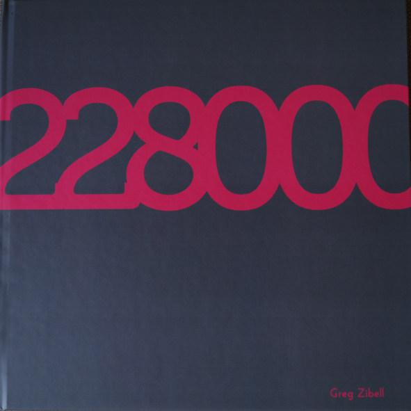COUVERTURE 228000.jpg