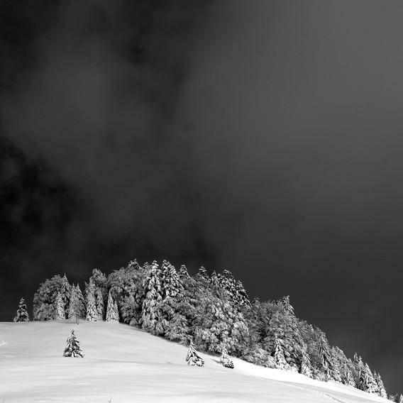 ZIG-SNOW2-001.jpg