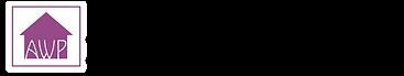 New AWP Logo Transparent .png