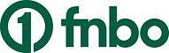 fnbo_1line_print_3425C.tif