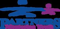 Partners Logo vector 2in.png