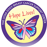 HopeLives_Logo on white.png