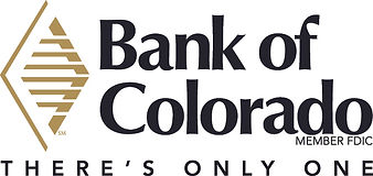 Bank of Colorado.Platinum.jpg