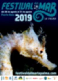 CARTEL 2019 fdm (Large).jpg