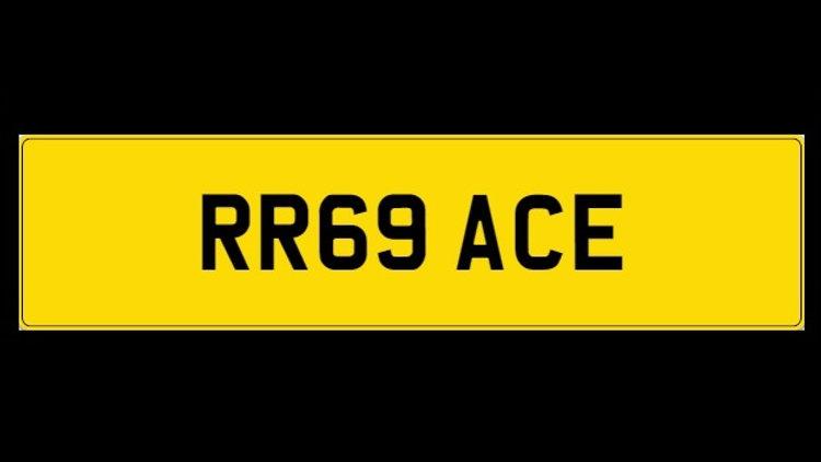RR69 ACE