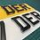 Thumbnail: DOUBLE KRYSTAL 4D