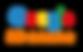 Google-Rating-5-star-1-300x187-300x187.p