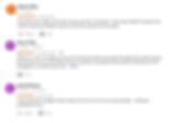 google reviews 2H.png