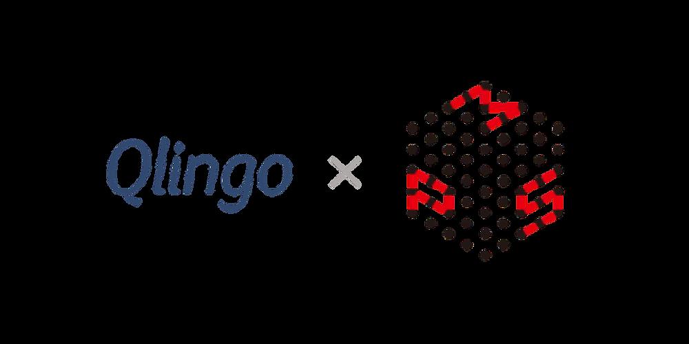 MPS Qlingo logo