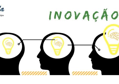 Porque sua empresa precisa se reinventar?