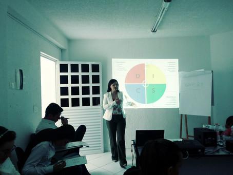Porque treinar a equipe administrativa da sua empresa?