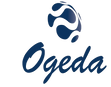 logotipo ogeda vertical.png