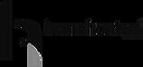 logo homehunters pb.png