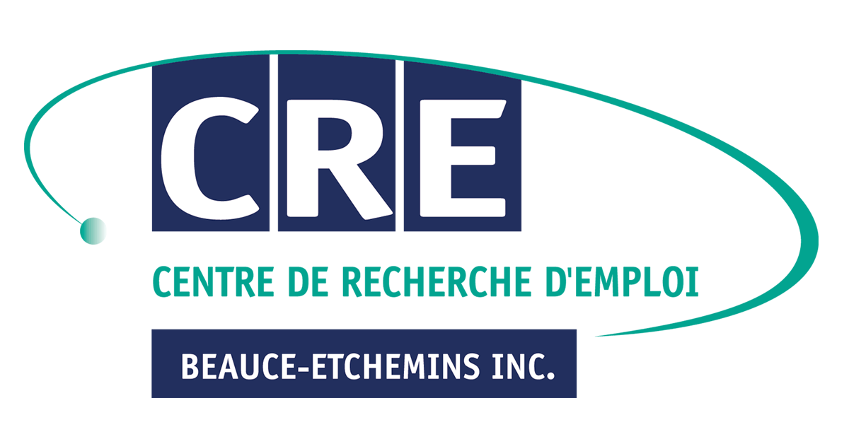 CRE Beauce etchemins