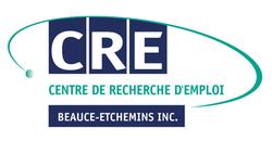 CRE Beauce etchemins