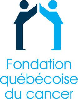logo_FQC_footer