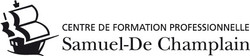 Logo_Samuel-De_Champlain