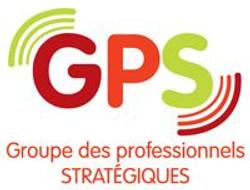 Réseau GPS