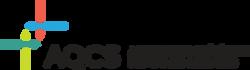 logo-AQCS