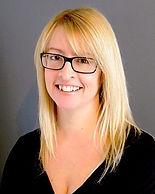 Natalie Lambert synergologue