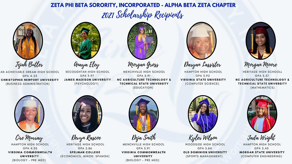 ABZ Scholarship Recipients UPDATE (Image).png