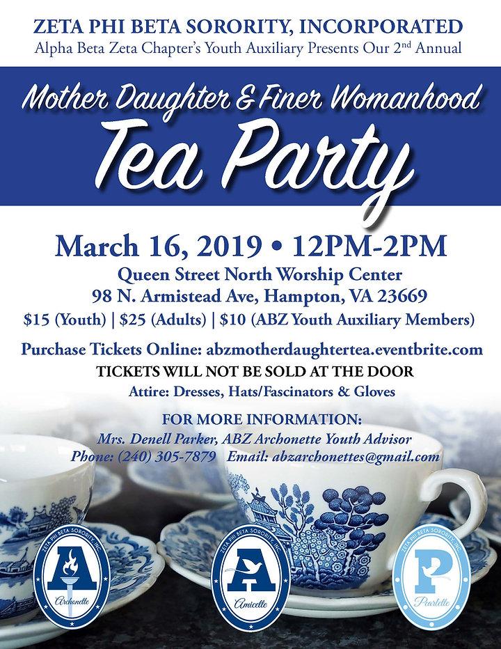ABZ_Mother Daughter Tea REVISED.jpg