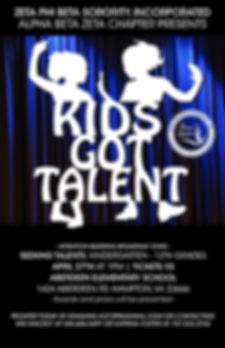 ABZ_KidsGotTalent Flyer 2019-page-0.jpg