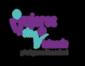 MSV-logo-principal.png