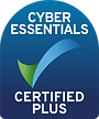 Cyber Essentials .png