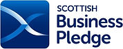 Scottish Business Pledge Logo (002).jpg