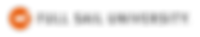 FSUniv_v2-1_OrangeGray_Logo.png