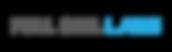 FullSailLabs_Logo_Horizontal_v1-1_RGB.pn