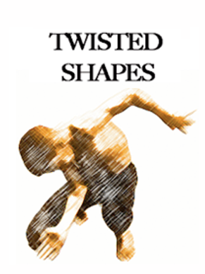 Twisted Shapes