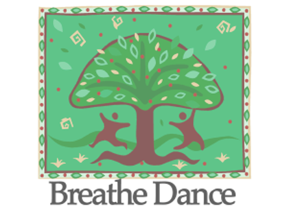 Breathe Dance