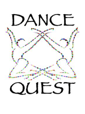 Dance Quest