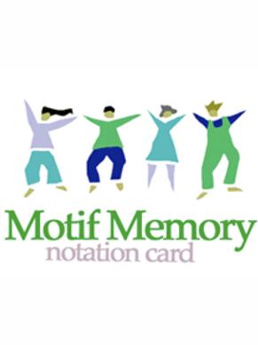 Motif Memory