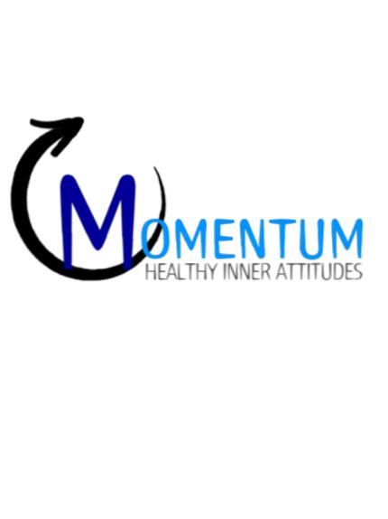 Momentum: Healthy Inner Attitudes