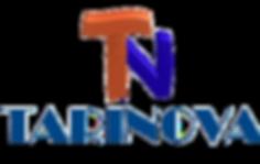 LOGO TARINOVA transparente completo(1).png