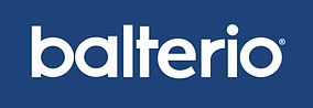 Balterio_logo_2016_Q.jpg