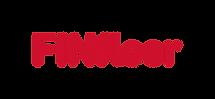 logo_RGB_POSITIVO,0.png