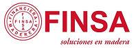 logofinsa_soluciones-es,0.jpg