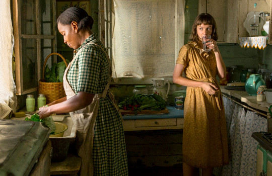 film-mudbound-review-adv17-30c50096-ca24