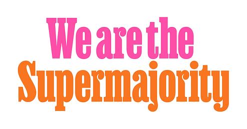 supermajority logo.png