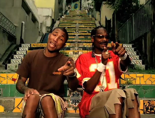 snoop-dogg-pharrell.jpg