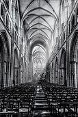 Cathédrale_Saint_Pol_de_Léon_Alain_Duval