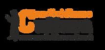 Logo CC Gruppo.png