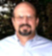 Brent Tucker, Ph.D.