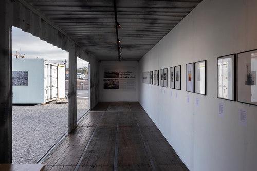 Sukkerbiten Fotografihuset
