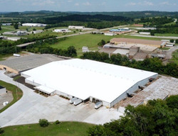 commercial%20roofers%20chattanooga%20TN_