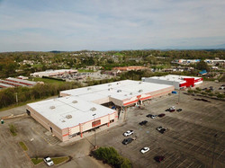 Tennessee Commercial Roofing